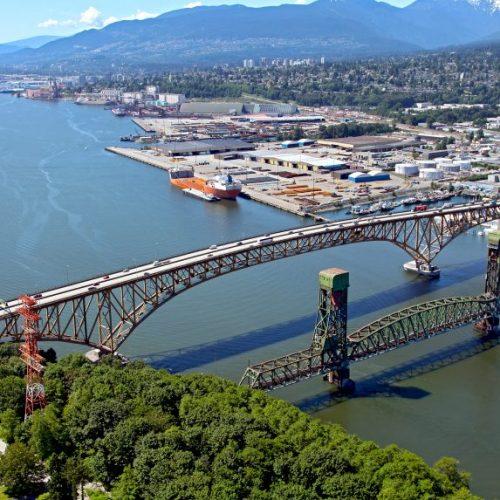 PAGE-THREE-Lower-Mainland-bridges-RGB-e1524147351557-1024x573