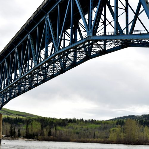 bridge-maintenence_header