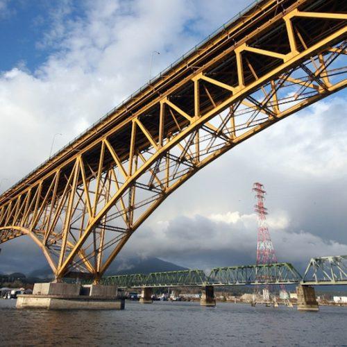 second-narrows-ironworkers-memorial-bridge